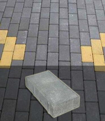 outdoor floor tiles texture