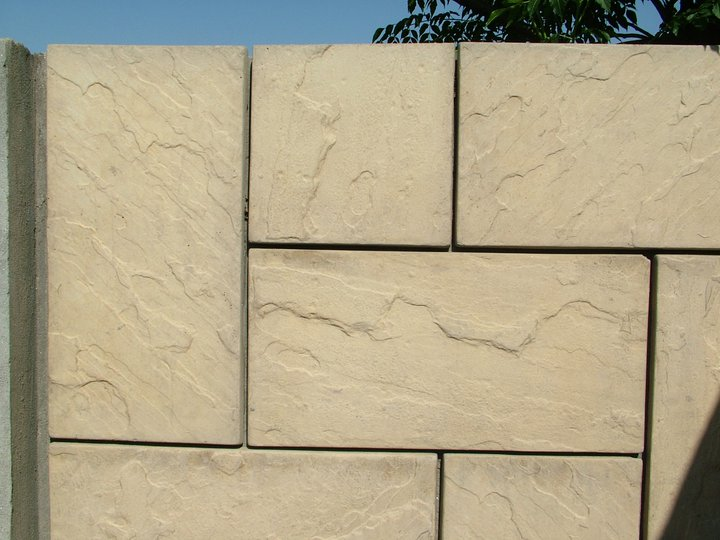 Pak Tiles Concrete Wall Tiles Color Price List in Pakistan