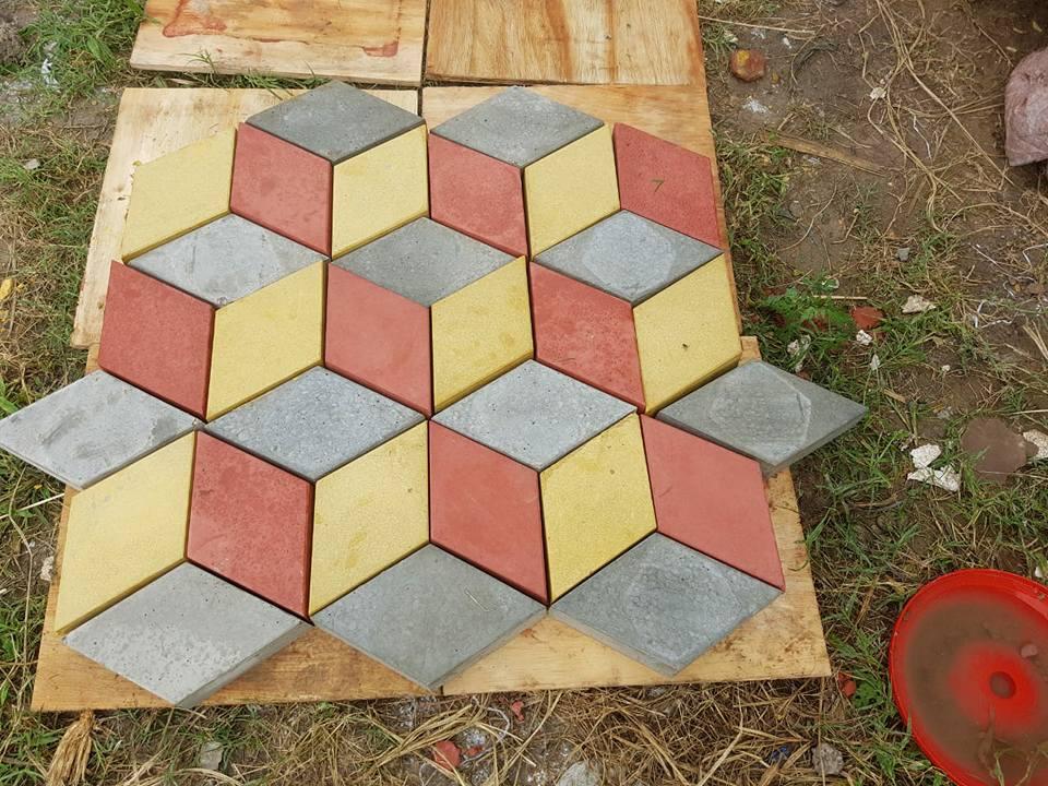 Pak Tiles Tuff Tiles Price List (1)