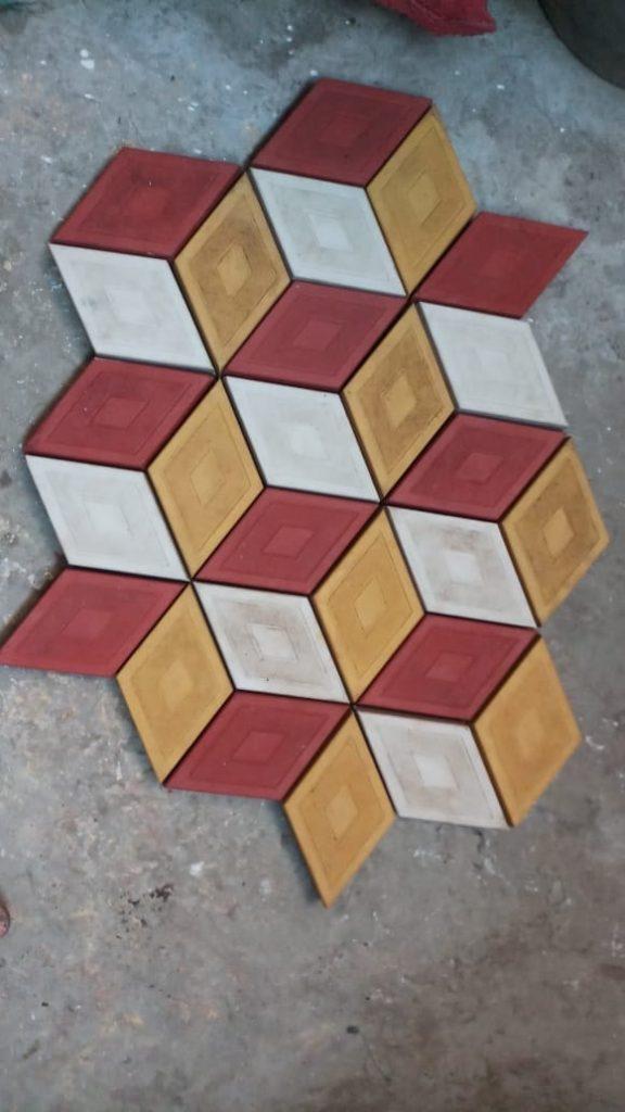 Pak Tiles Tuff Tiles Price List (10)