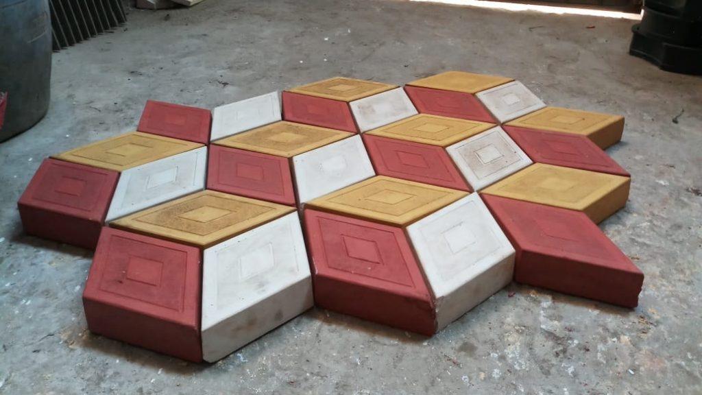 Pak Tiles Tuff Tiles Price List (11)