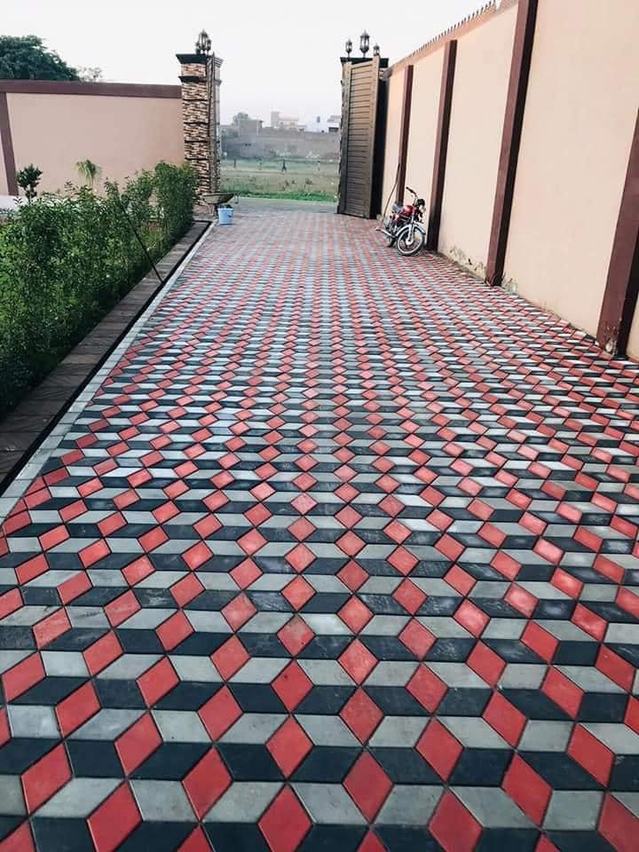 Pak Tiles Tuff Tiles Price List (12)