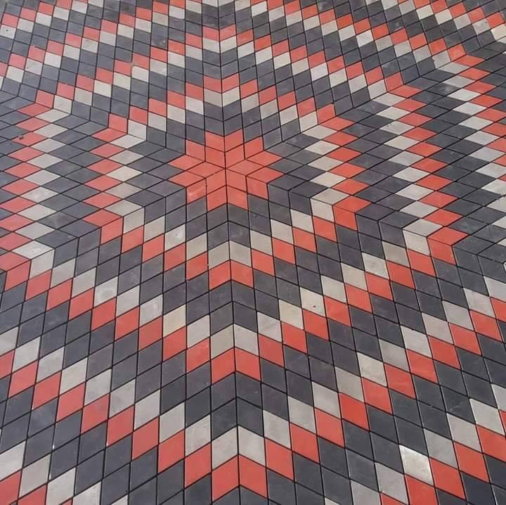 Pak Tiles Tuff Tiles Price List (13)