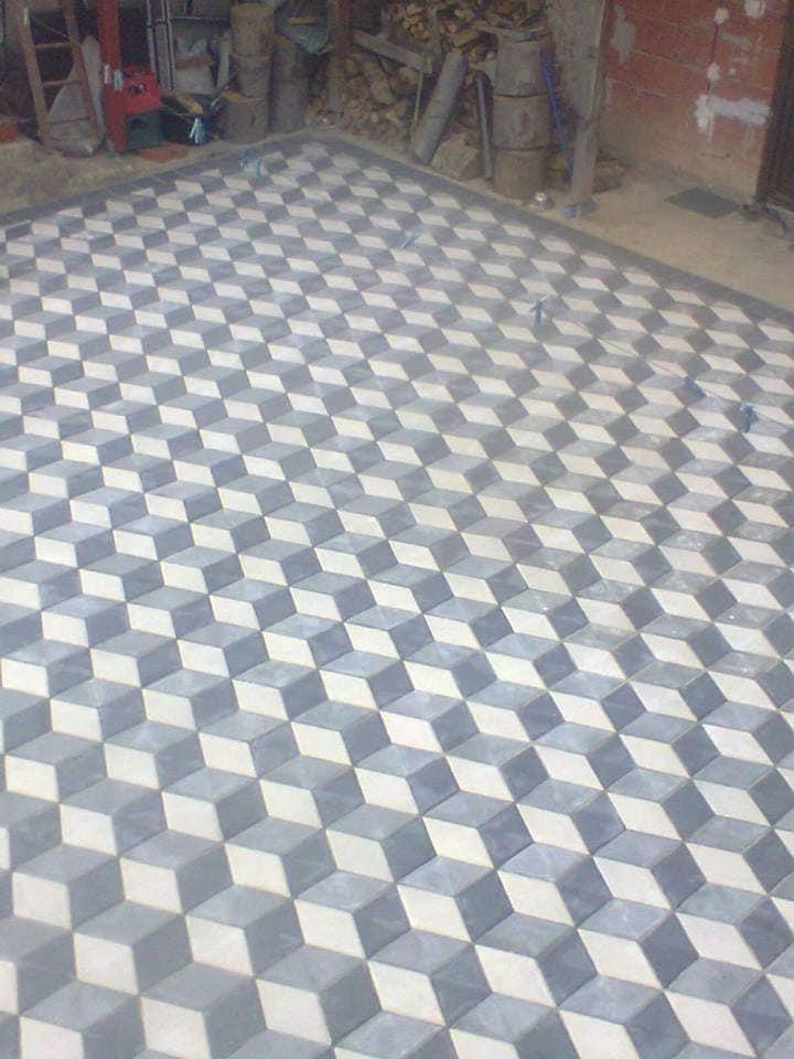 Pak Tiles Tuff Tiles Price List (4)