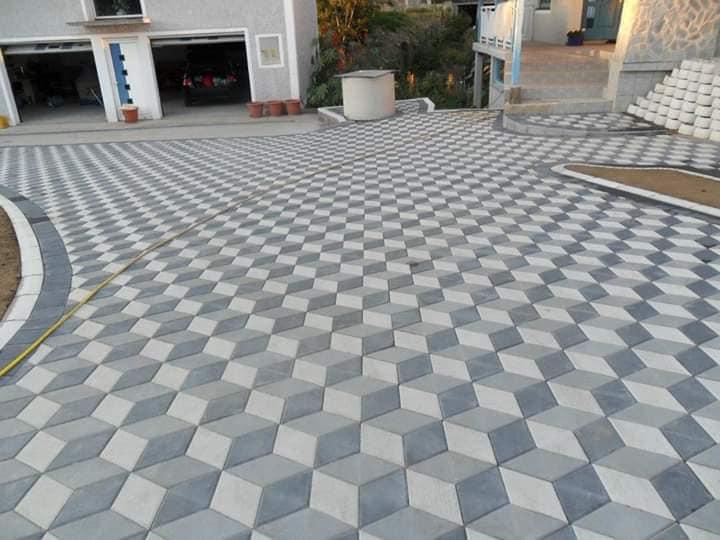 Pak Tiles Tuff Tiles Price List (5)