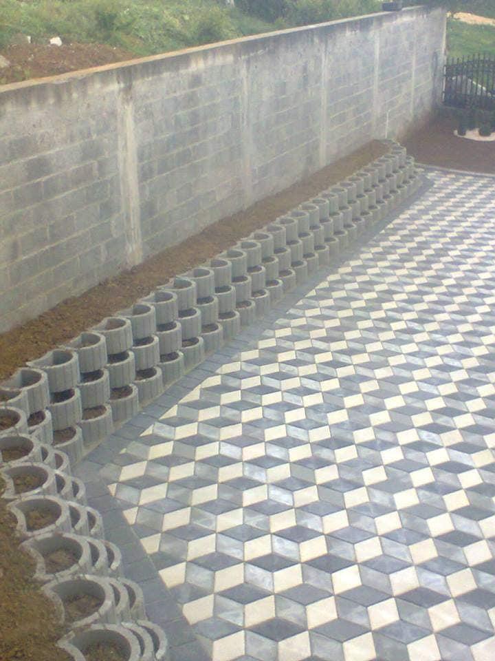 Pak Tiles Tuff Tiles Price List (6)