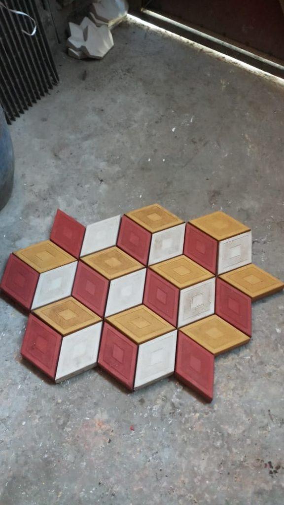 Pak Tiles Tuff Tiles Price List (9)