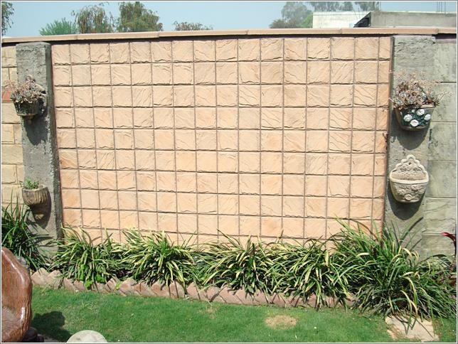 Pak Tiles Wall Tiles Price List in Pakistan