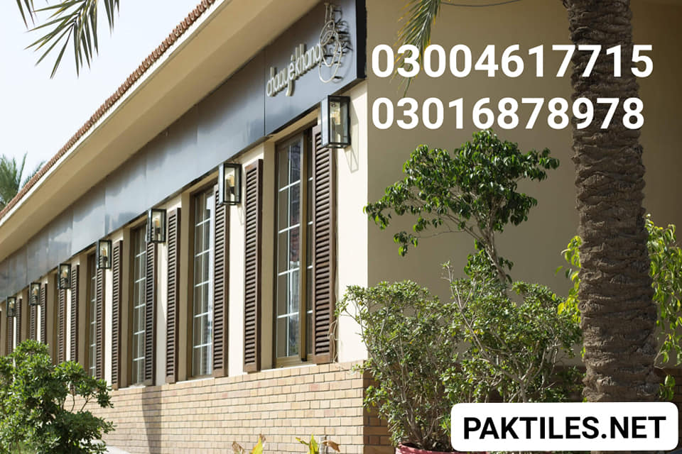 8 Pak Tile house yellow bricks outdoor front wall tiles for exterior walls fireplaces images