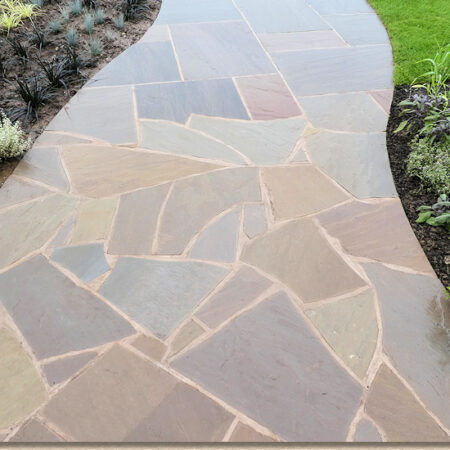 Pak Tiles natural flagstone patio flooring tiles in pakistan images