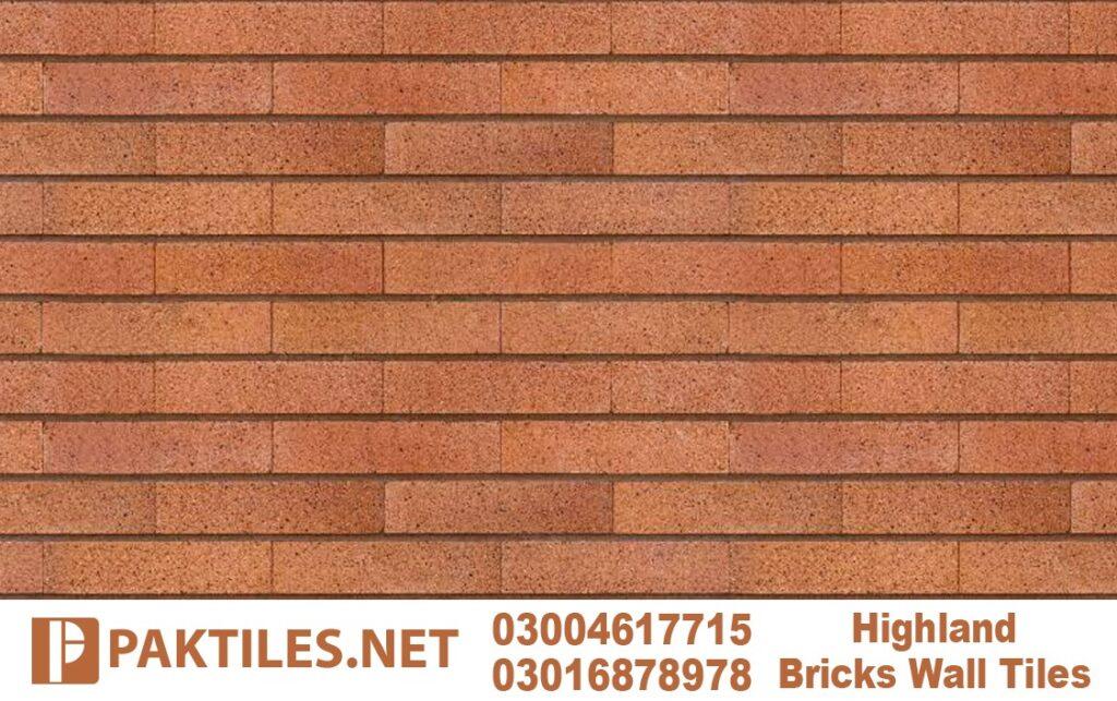 1 Yellow gutka fire bricks tiles in lahore