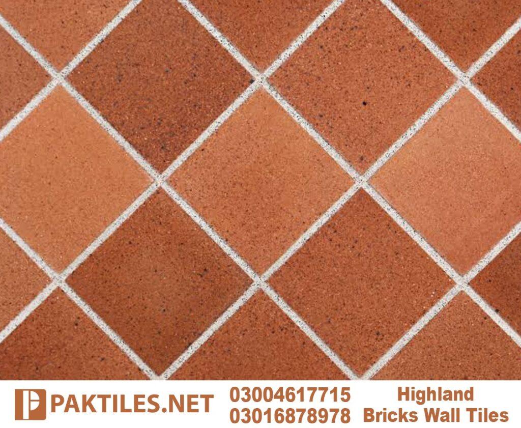 10 Yellow brick floor tiles in rawalpindi pakistan