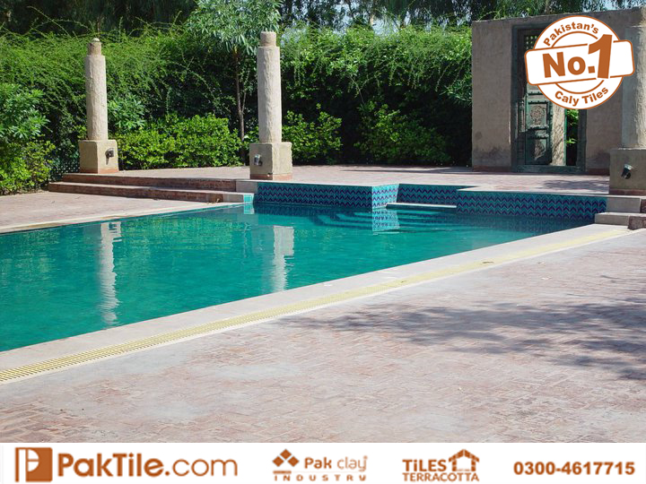 3 Swimming Pool Ceramic Tiles Price in Pakistan