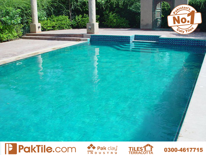 4 Swimming Pool Ceramic Tiles Price in Pakistan