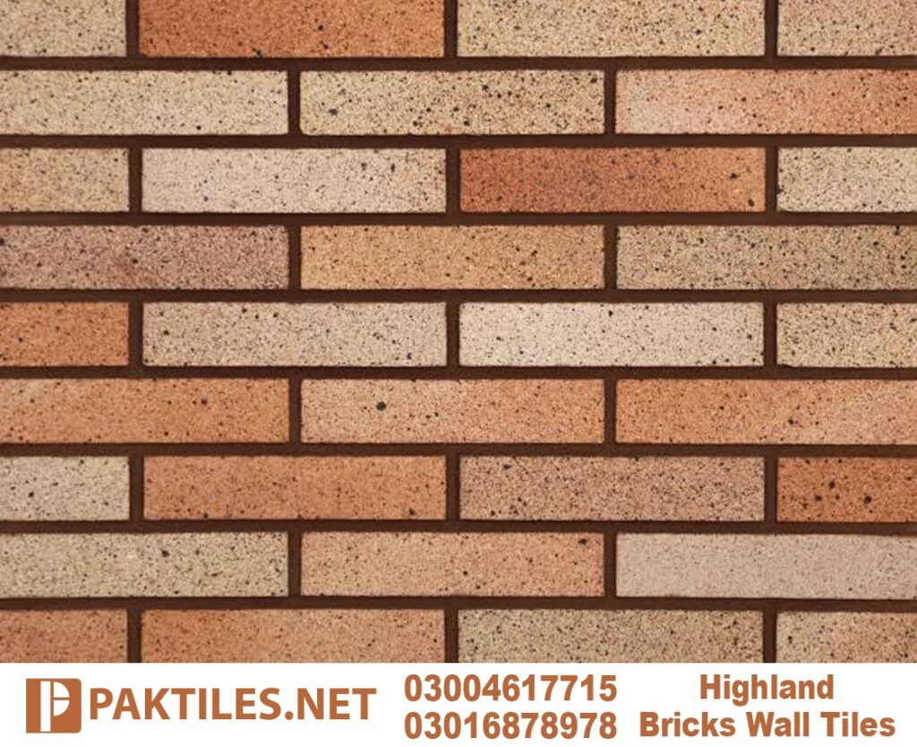 5 Yellow gutka brick outdoor wall tiles in faisalabad pakistan