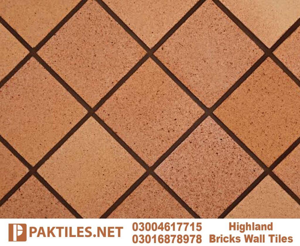 9 Yellow gutka tiles outdoor bricks wall tiles in in quetta pakistan