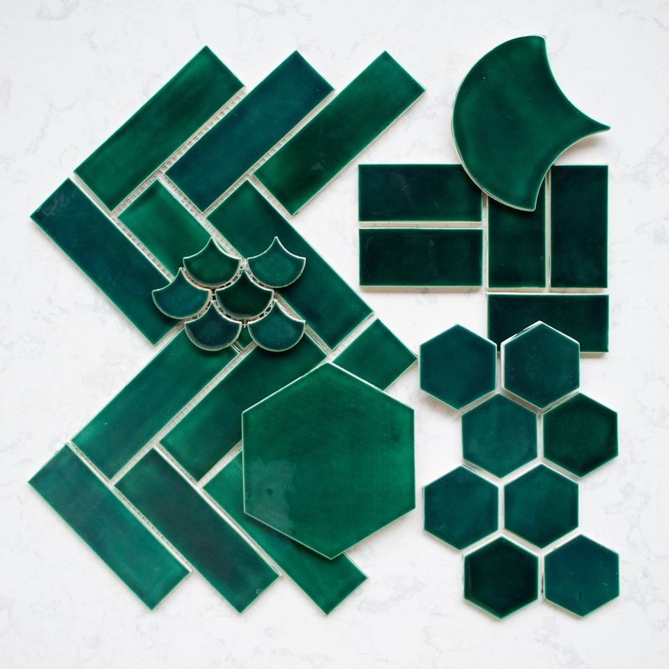 Kitchen Floor Tiles in Islamabad