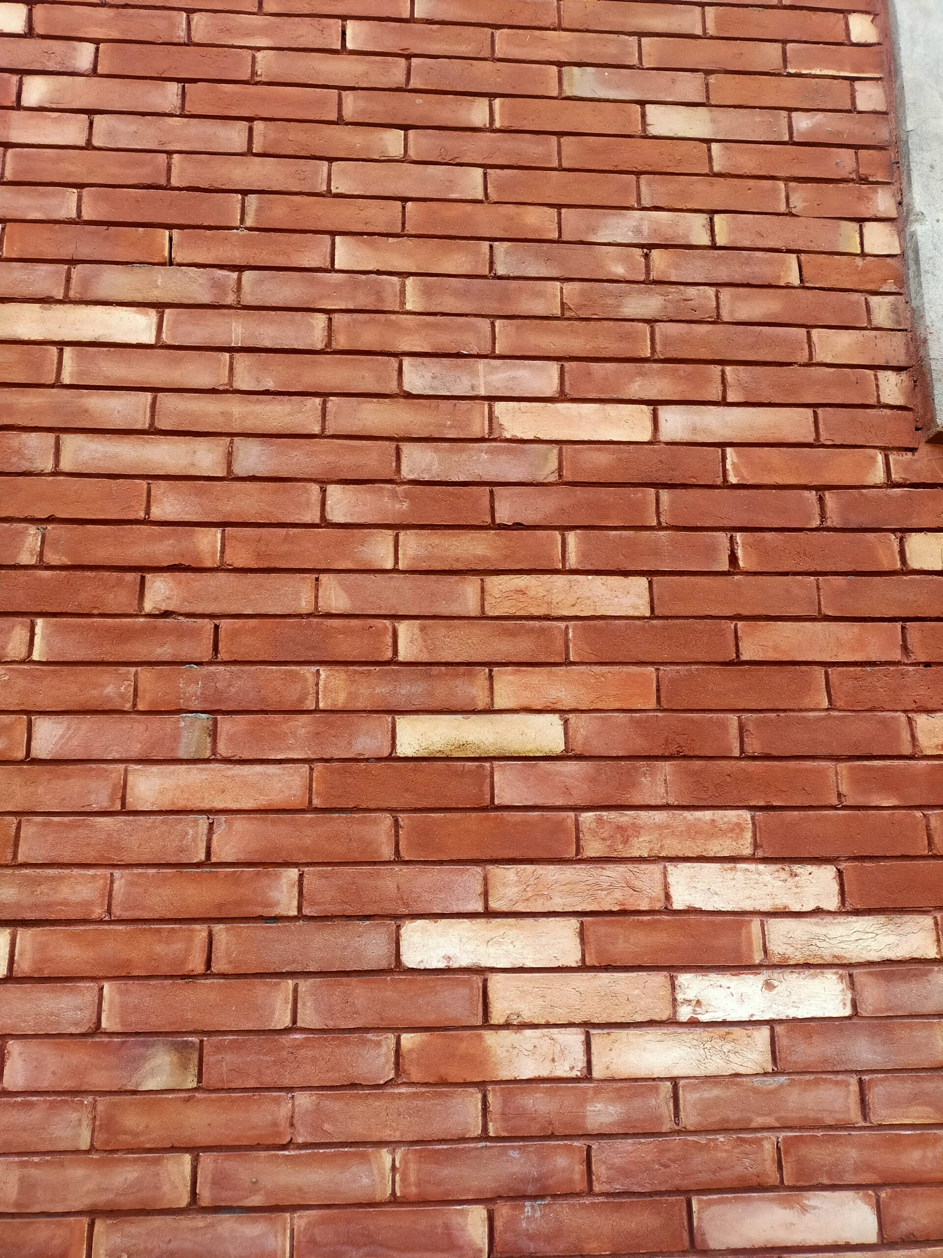 Red Gutka Tiles Brick Size in Lahore Pakistan