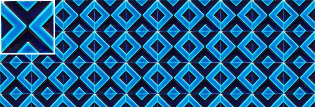 13 Pak Clay Ceramic Multani Tiles Price in Pakistan