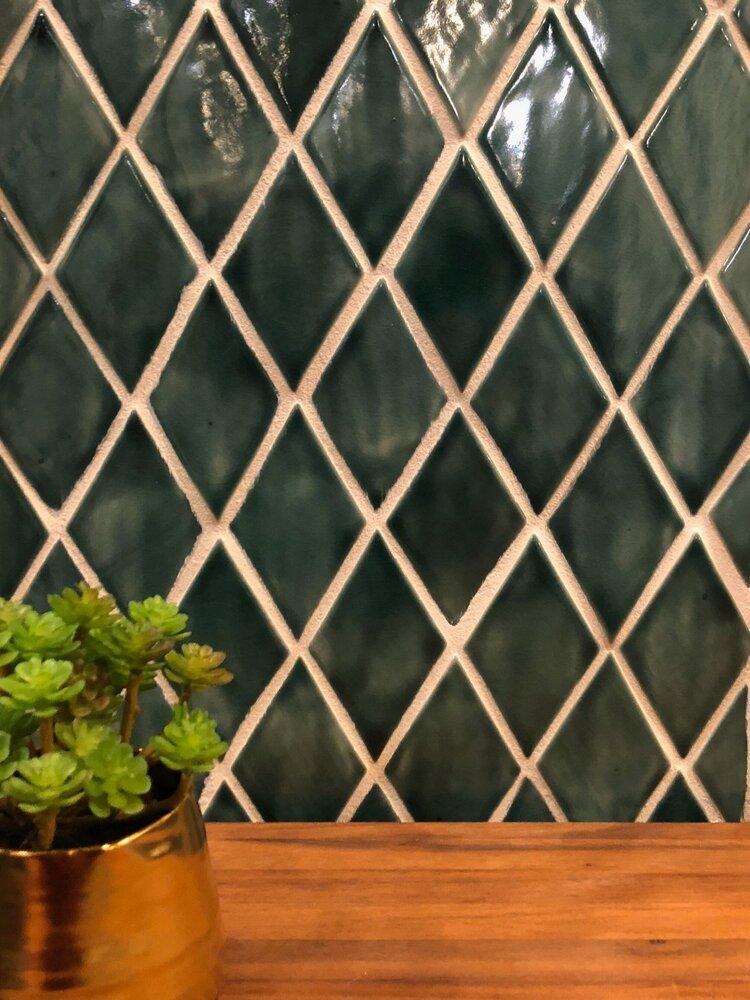 Washroom wall ceramic multani tiles in lahore