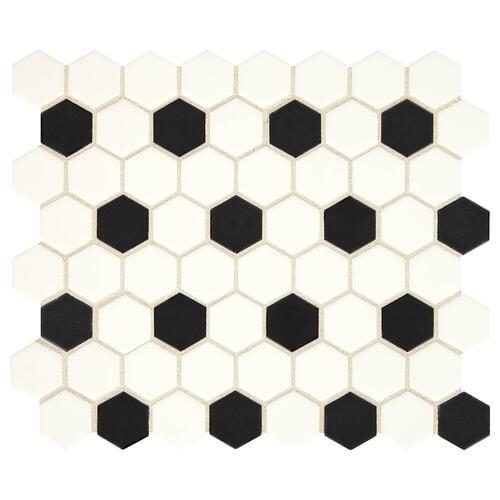 White Kitchen Tiles in Lahore