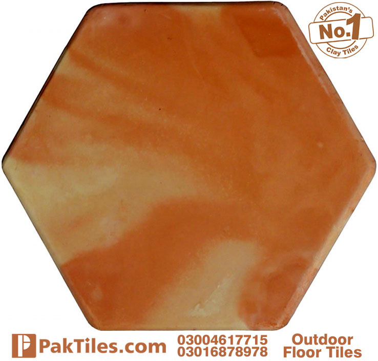 Outdoor floor tiles in pakistan
