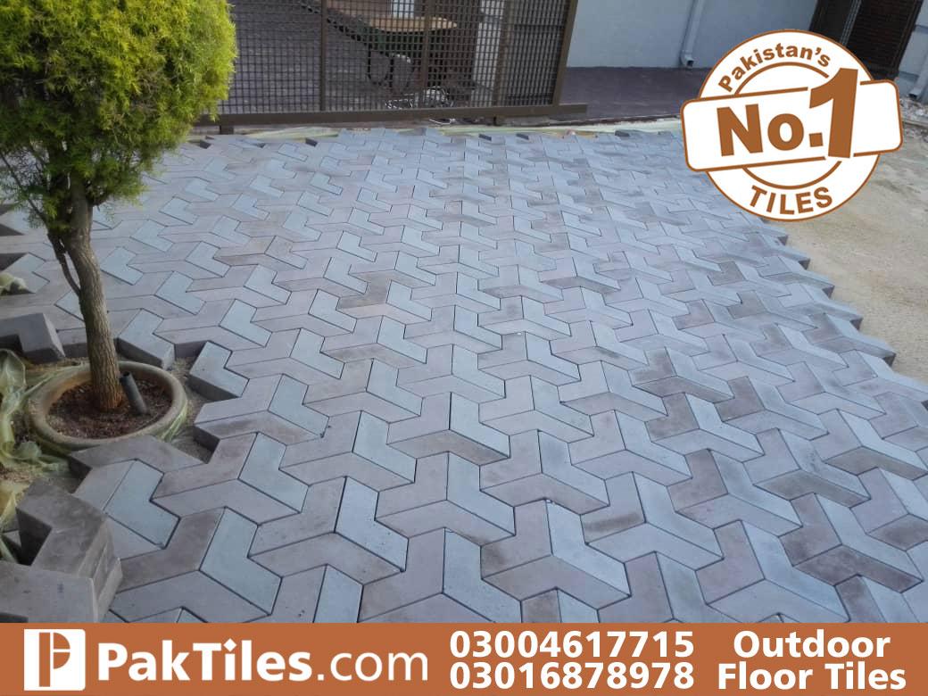 outdoor tiles price in pakistan