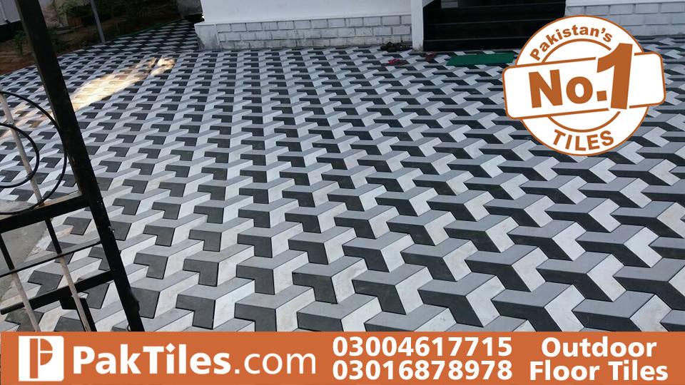 tuff tiles design in pakistan