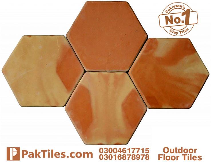 Outdoor flooring tiles in pakistan