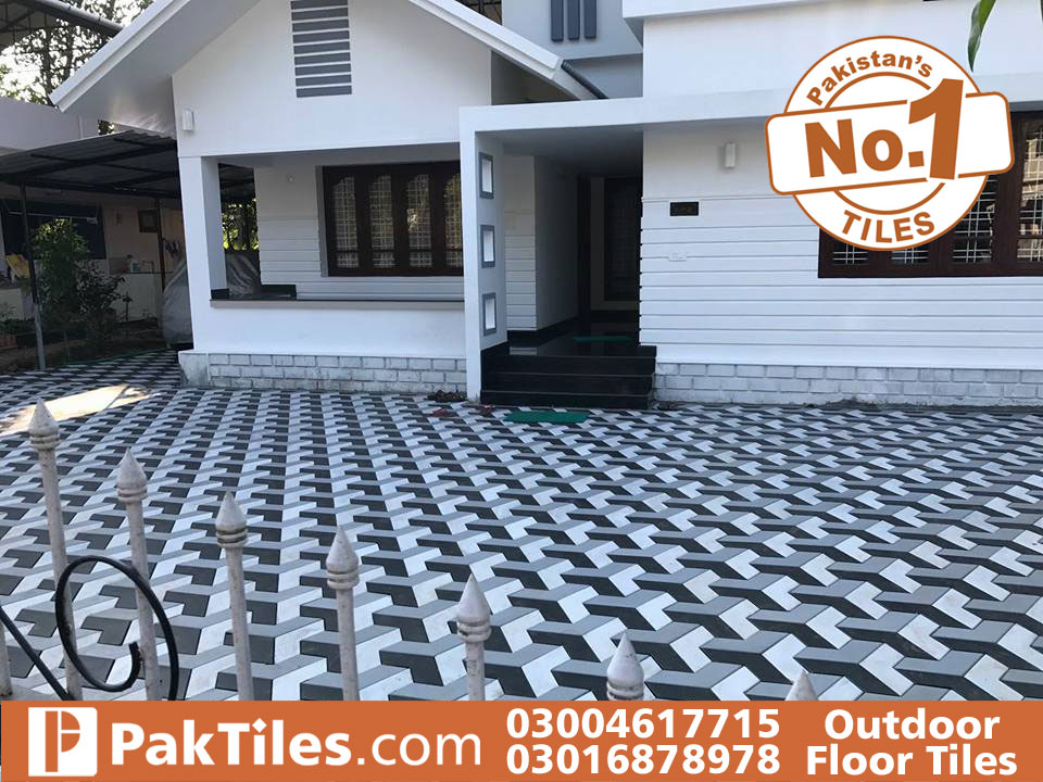 tuff tiles design and price in pakistan