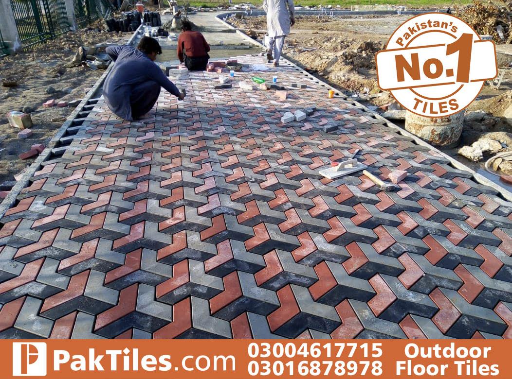 outdoor floor tiles pakistan