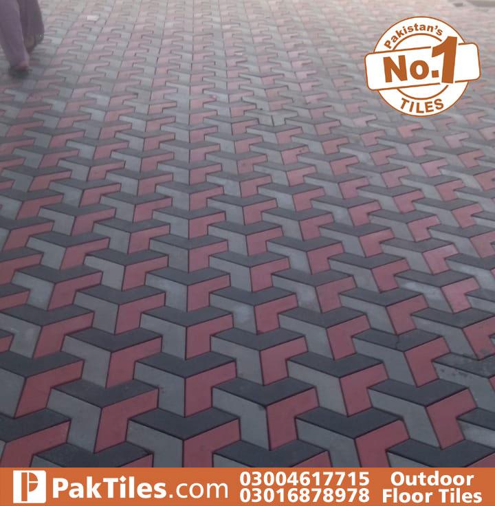 outdoor floor tiles design pictures