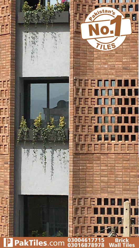 Best wall tiles in Pakistan