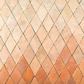 Brick wall tiles in lahore