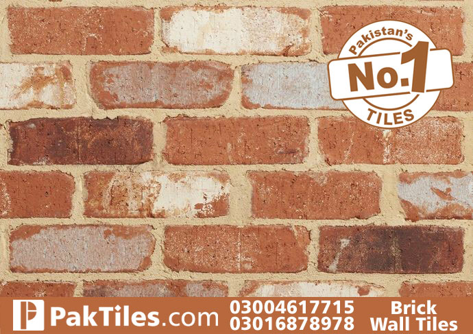 Exterior front wall tiles designs
