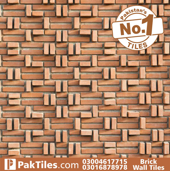 Front Elevation Tiles Price