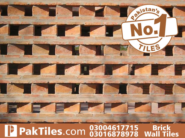 Front Elevation tiles price in Pakistan