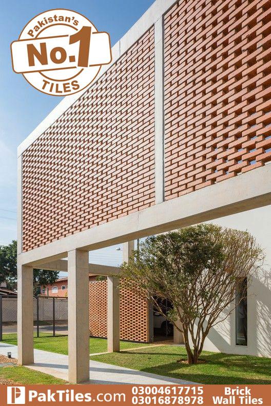 Front tiles Design in Pakistan
