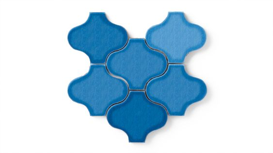06 Handmade Tiles Ceramic Tiles in Pakistan