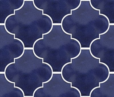 17 Cobalt Blue Washroom Wall Tiles in Lahore