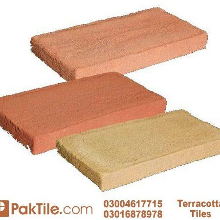 Exterior Brick Tiles