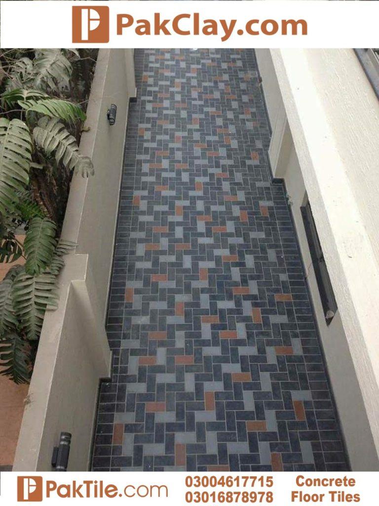 Floor Tiles Price in Rawalpindi