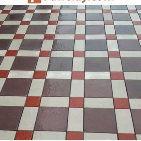 Floor Tiles price in Pakistan