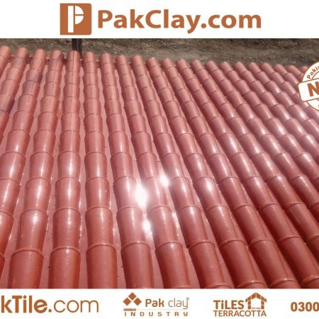 Glazed Natural Khaprail Design Tiles Price