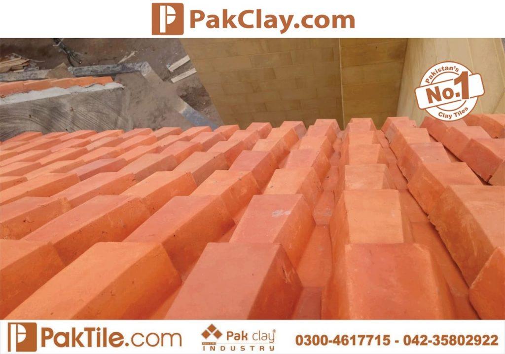 Khaprail Design Khaprail Tiles Manufacturer
