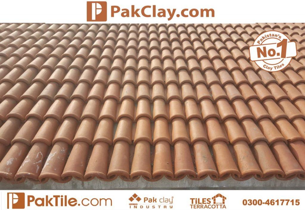 Natural Khaprail Tiles in Pakistan
