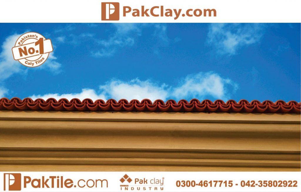 PakClayTilesPakistan