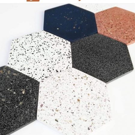 Terrazzo tiles Price in Pakistan