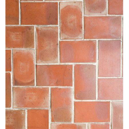Tassu Tiles Terracotta Tiles Lahore Pakistan