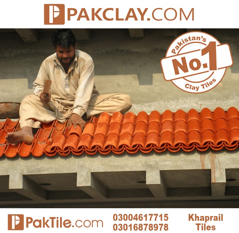 Khaprail Tiles Near Me